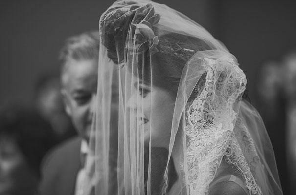 sydney-flash-mob-wedding-ben-adams-hello-may34