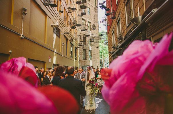 sydney-flash-mob-wedding-ben-adams-hello-may36