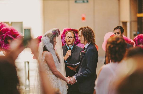 sydney-flash-mob-wedding-ben-adams-hello-may37