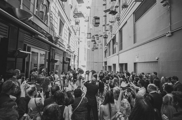 sydney-flash-mob-wedding-ben-adams-hello-may38