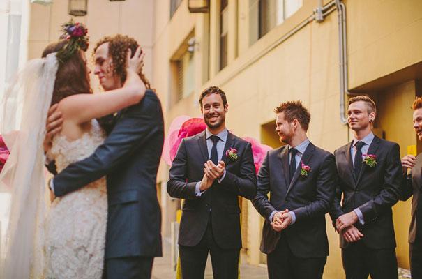 sydney-flash-mob-wedding-ben-adams-hello-may39