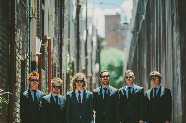 sydney-flash-mob-wedding-ben-adams-hello-may4