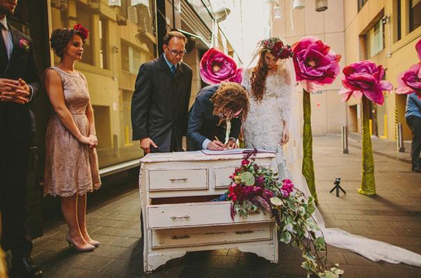 sydney-flash-mob-wedding-ben-adams-hello-may41