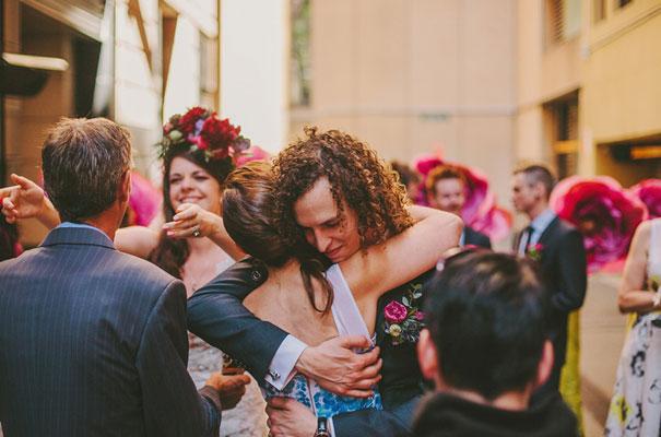 sydney-flash-mob-wedding-ben-adams-hello-may42
