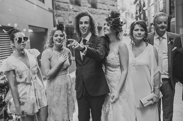 sydney-flash-mob-wedding-ben-adams-hello-may46