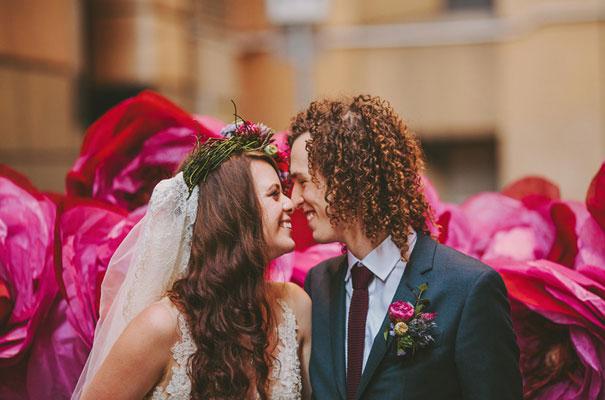 sydney-flash-mob-wedding-ben-adams-hello-may48