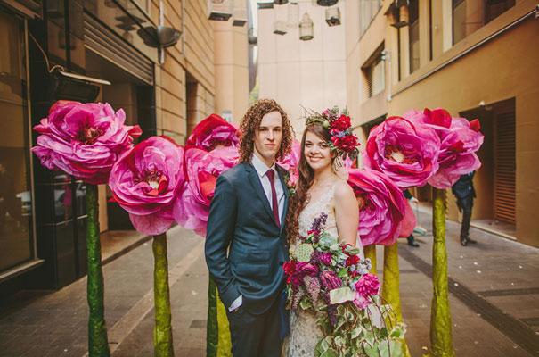 sydney-flash-mob-wedding-ben-adams-hello-may49