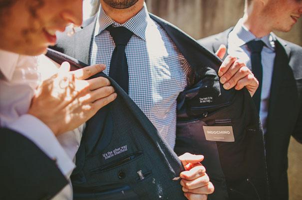 sydney-flash-mob-wedding-ben-adams-hello-may5