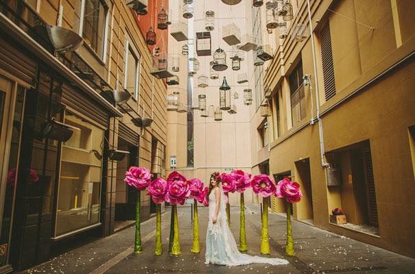 sydney-flash-mob-wedding-ben-adams-hello-may51