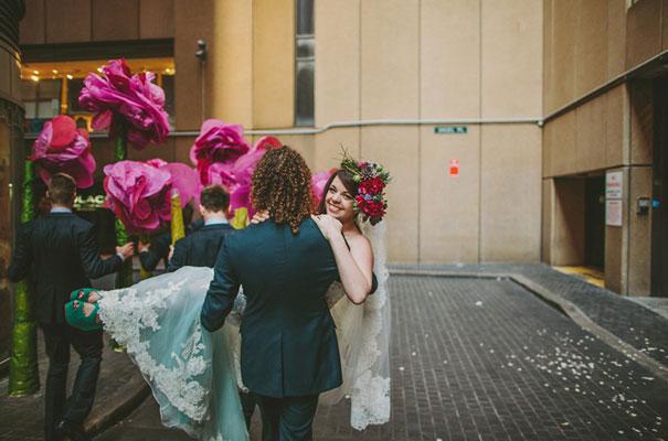 sydney-flash-mob-wedding-ben-adams-hello-may53