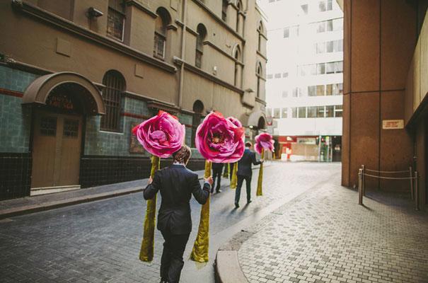 sydney-flash-mob-wedding-ben-adams-hello-may54