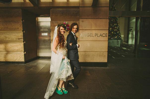 sydney-flash-mob-wedding-ben-adams-hello-may56