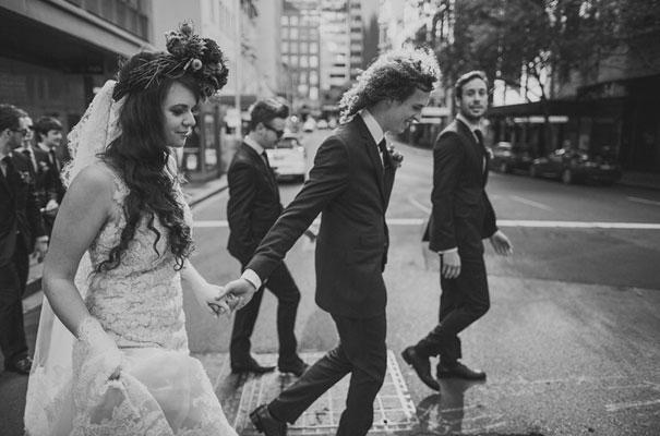 sydney-flash-mob-wedding-ben-adams-hello-may57