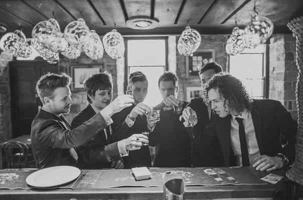 sydney-flash-mob-wedding-ben-adams-hello-may6