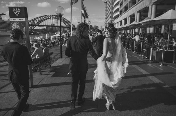 sydney-flash-mob-wedding-ben-adams-hello-may60