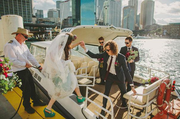 sydney-flash-mob-wedding-ben-adams-hello-may61