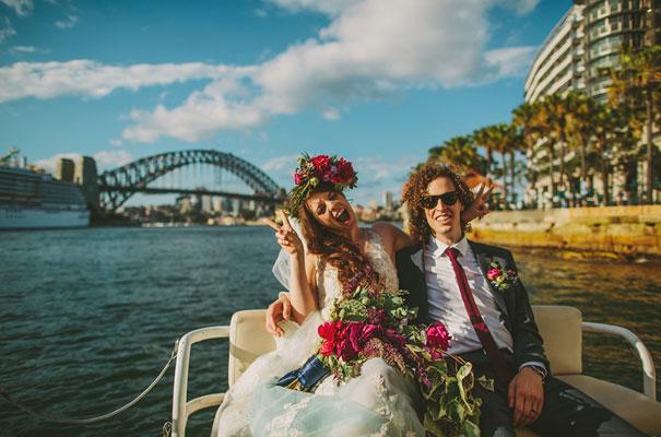sydney-flash-mob-wedding-ben-adams-hello-may62