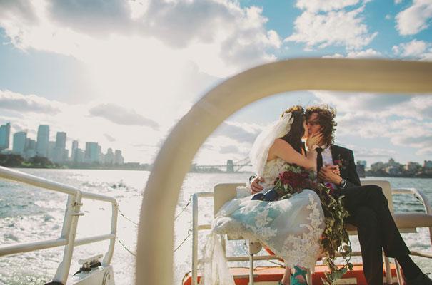 sydney-flash-mob-wedding-ben-adams-hello-may63