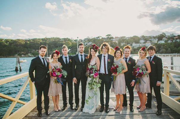 sydney-flash-mob-wedding-ben-adams-hello-may65