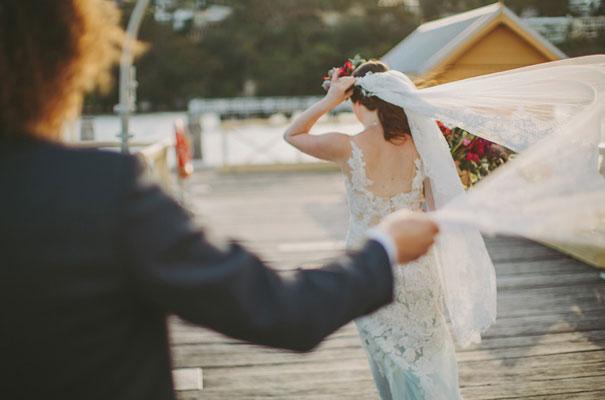 sydney-flash-mob-wedding-ben-adams-hello-may68