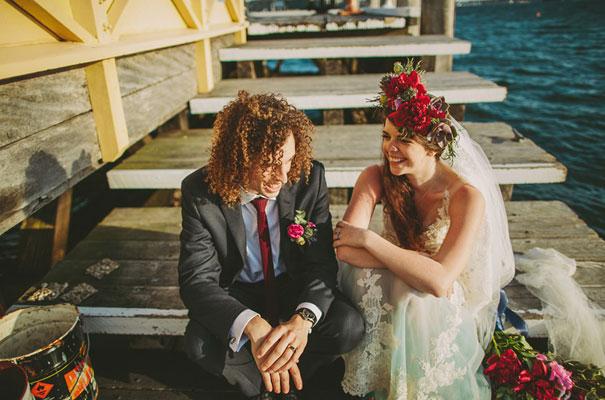 sydney-flash-mob-wedding-ben-adams-hello-may71