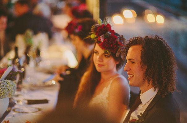 sydney-flash-mob-wedding-ben-adams-hello-may76