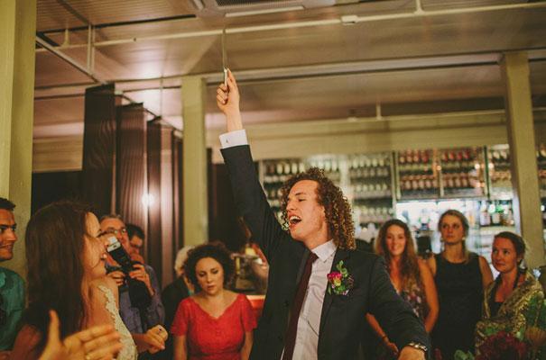 sydney-flash-mob-wedding-ben-adams-hello-may81
