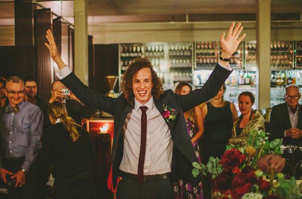 sydney-flash-mob-wedding-ben-adams-hello-may82