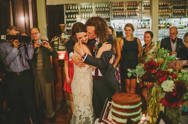 sydney-flash-mob-wedding-ben-adams-hello-may83