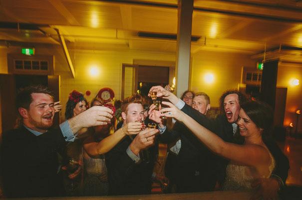 sydney-flash-mob-wedding-ben-adams-hello-may85