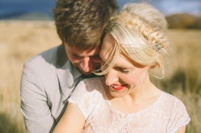 tasmanian-wedding-photographer31
