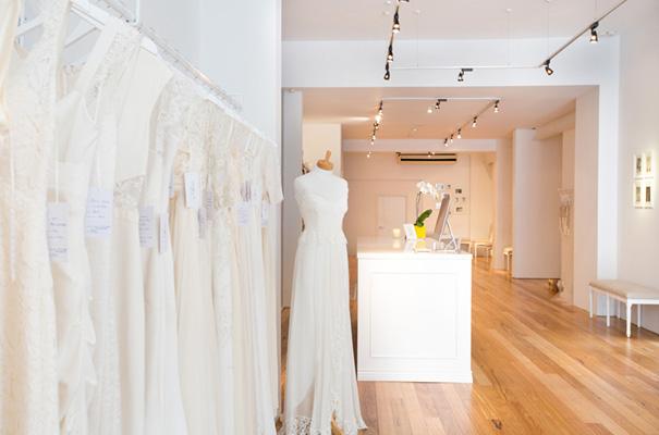 the-bridal-atelier-wedding-dress-boutique-melbourne-victoria
