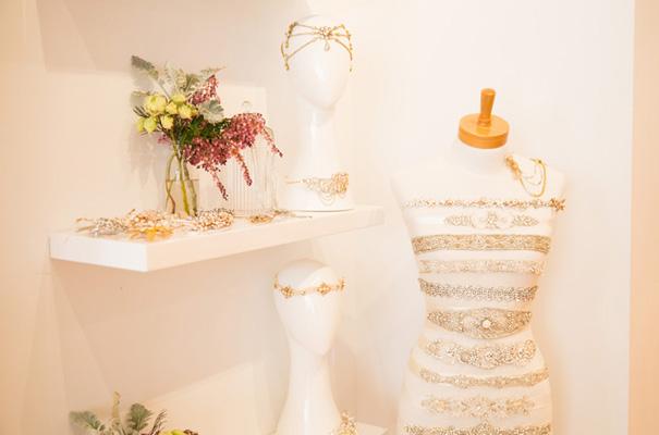 the-bridal-atelier-wedding-dress-boutique-melbourne-victoria2