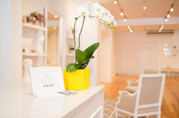 the-bridal-atelier-wedding-dress-boutique-melbourne-victoria4