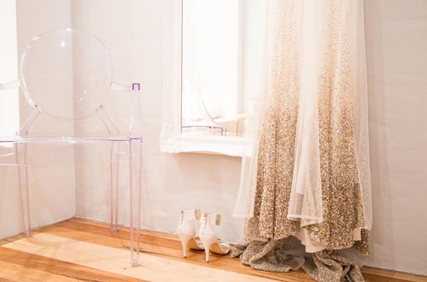 the-bridal-atelier-wedding-dress-boutique-melbourne-victoria5