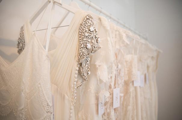 the-bridal-atelier-wedding-dress-boutique-melbourne-victoria6