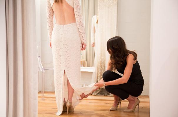 the-bridal-atelier-wedding-dress-boutique-melbourne-victoria7