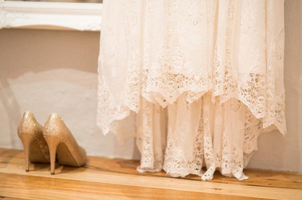 the-bridal-atelier-wedding-dress-boutique-melbourne-victoria8