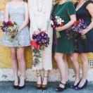 the-winery-surrey-hills-vintage-sydney-bride-wedding-lara-hotz30
