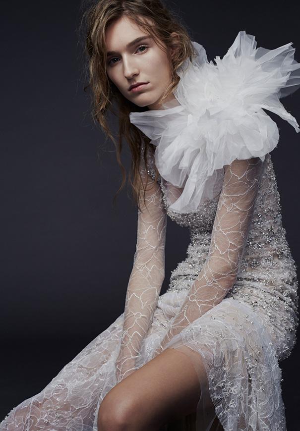 vera-wang-2015-bridal-collection-wedding-dress-hello-may-magazine