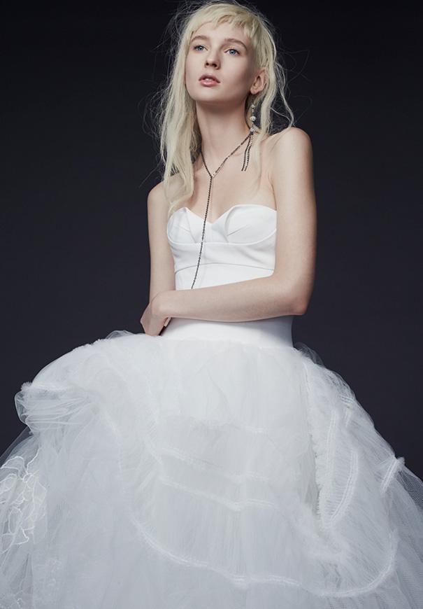 vera-wang-2015-bridal-collection-wedding-dress-hello-may-magazine11