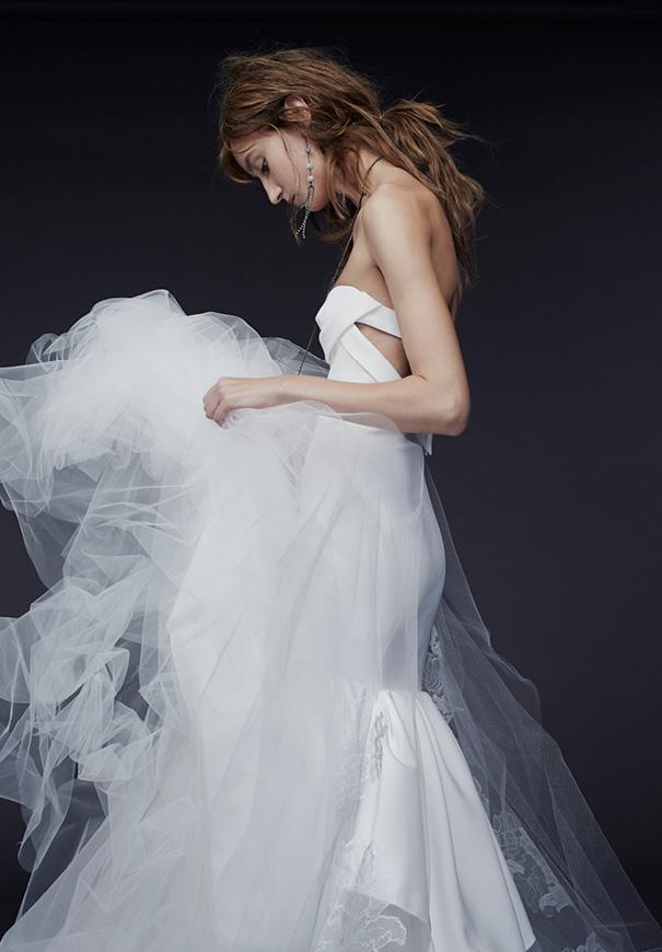 vera-wang-2015-bridal-collection-wedding-dress-hello-may-magazine12
