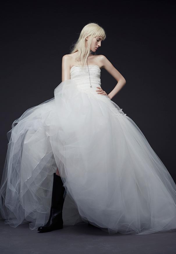 vera-wang-2015-bridal-collection-wedding-dress-hello-may-magazine13