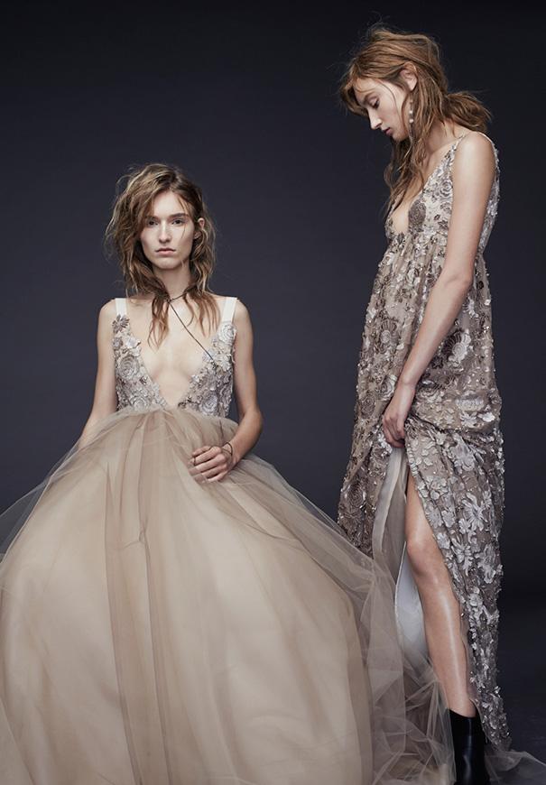 vera-wang-2015-bridal-collection-wedding-dress-hello-may-magazine14