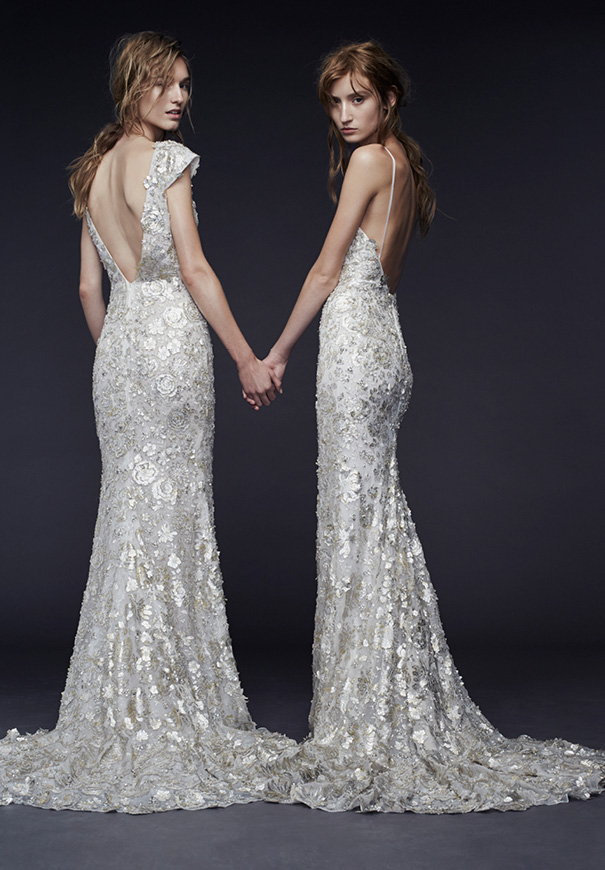 vera-wang-2015-bridal-collection-wedding-dress-hello-may-magazine15