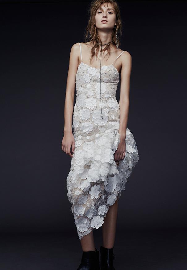 vera-wang-2015-bridal-collection-wedding-dress-hello-may-magazine16