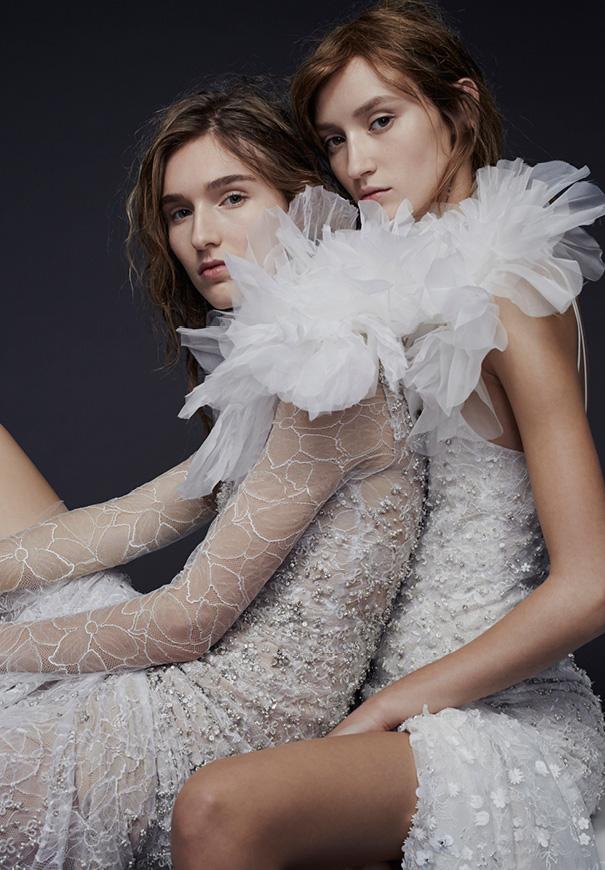 vera-wang-2015-bridal-collection-wedding-dress-hello-may-magazine2