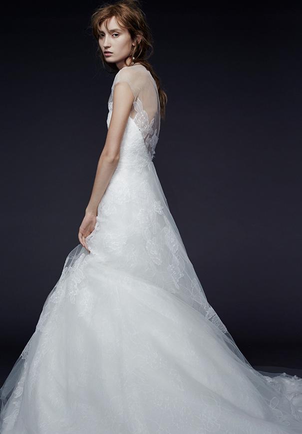 vera-wang-2015-bridal-collection-wedding-dress-hello-may-magazine3