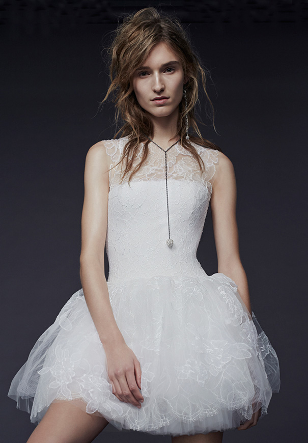 vera-wang-2015-bridal-collection-wedding-dress-hello-may-magazine4