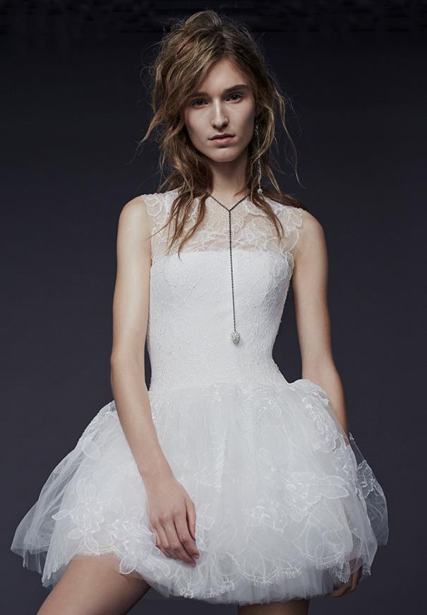 vera-wang-2015-bridal-collection-wedding-dress-hello-may-magazine4